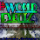 World Events's profile photo