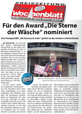 http://services.kreiszeitung-wochenblatt.de/uploads/blaetterkatalog/ausgabe/sa/nb/14012017/index.html#page_4