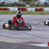 karting event @bushiri - IMG_1090.JPG