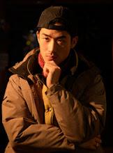 Zhang Shen   Actor