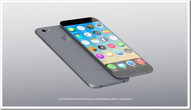 iphone7-rumour