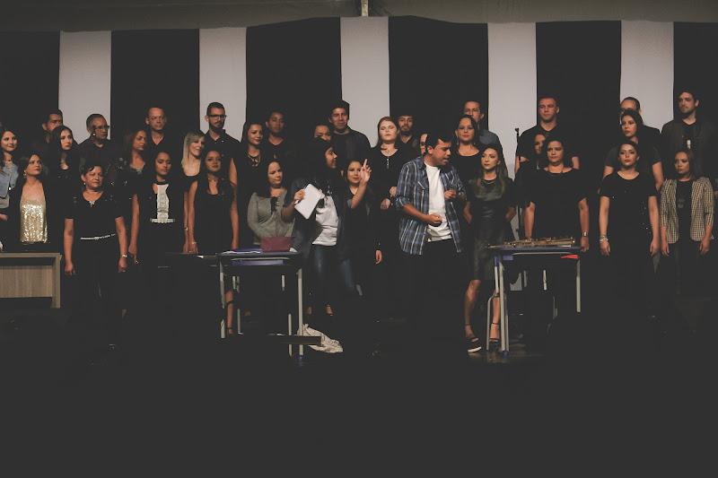 20171217-MusicalNatal-311