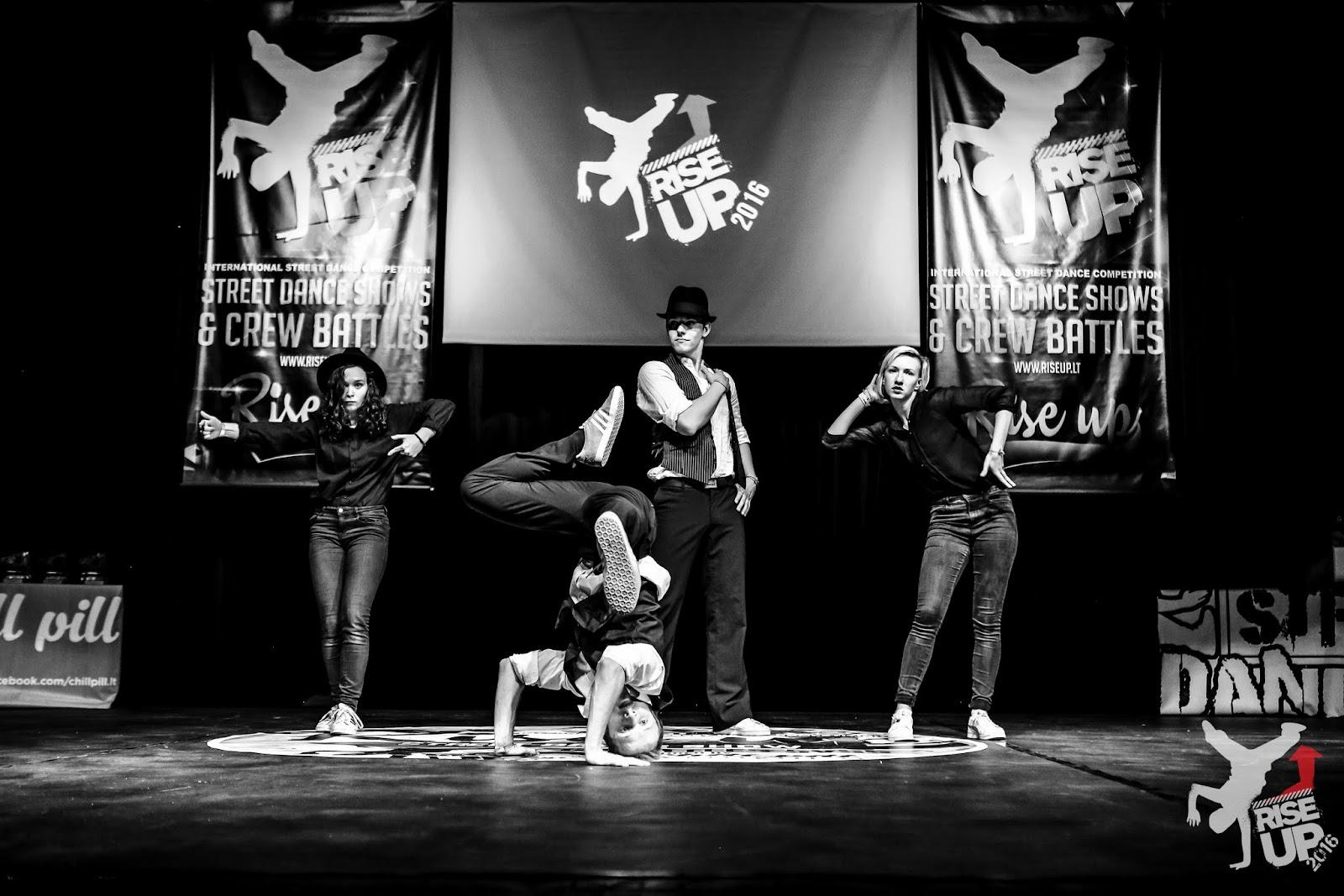 SKILLZ šokėjai dalyvauja RISEUP2016 - IMG_7903.jpg