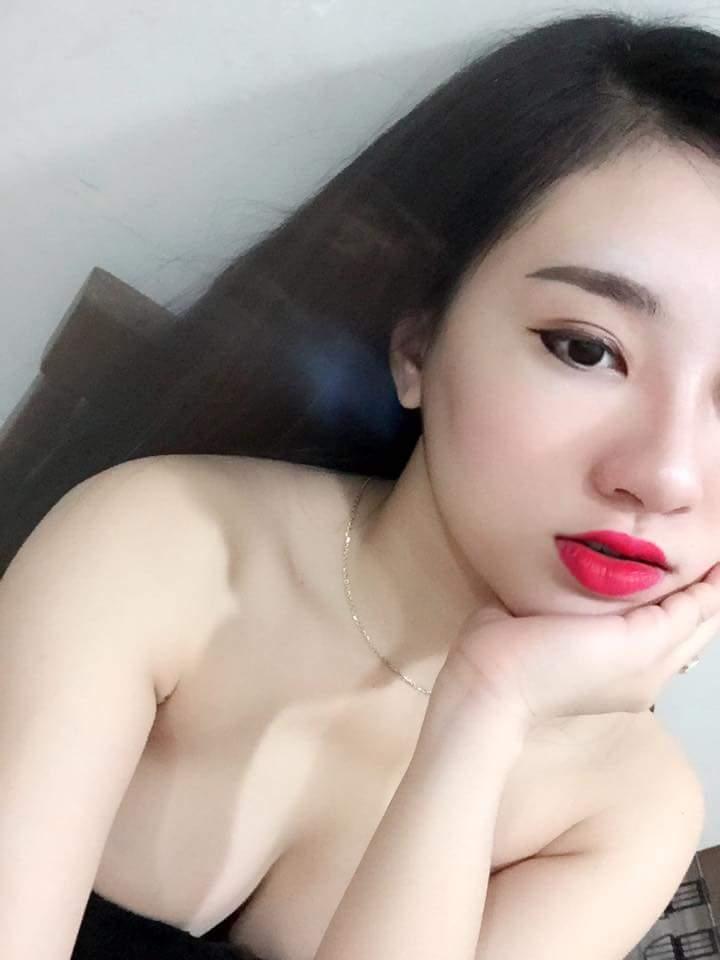 hot girl dj my be bong 26