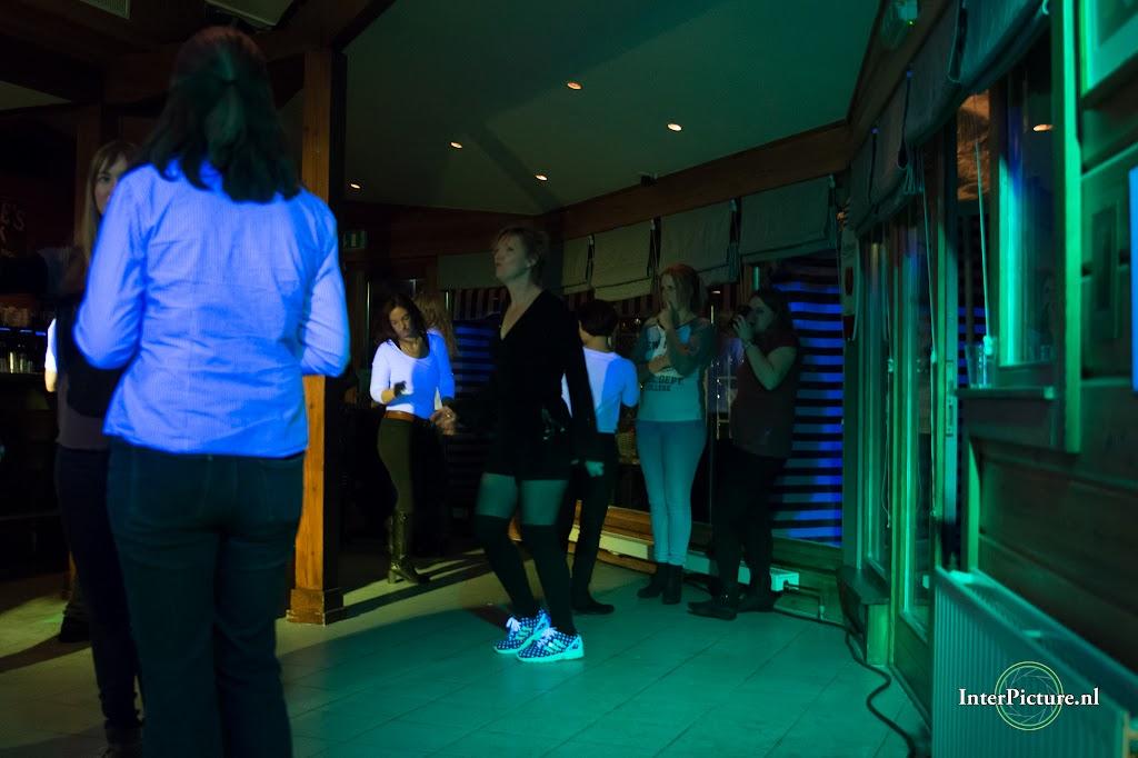 Jeanzz End Of Season Dance Party 2015 048