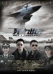 Sky Fighters - Chiến Binh Trên Bầu Trời