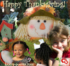 thanksgiving-16-003.jpg