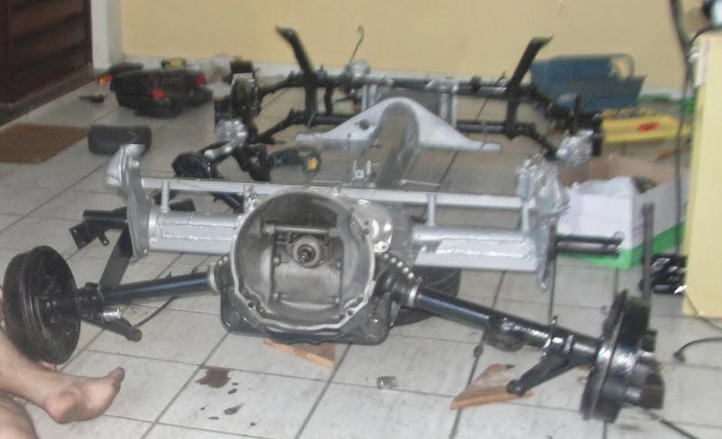 Restauração Buggy Cobra 93 - Página 3 DSC03360