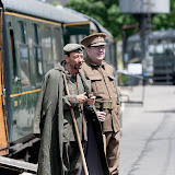 KESR-WW 1 Weekend-2012-66.jpg