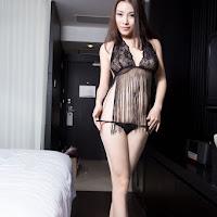[XiuRen] 2013.11.15 NO.0046 杨依 0006.jpg