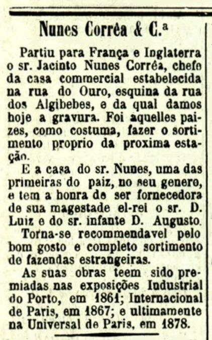 [1879-J.-Nunes-Correia-23-035]