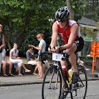 5794 Triathlon Maldegem.jpg