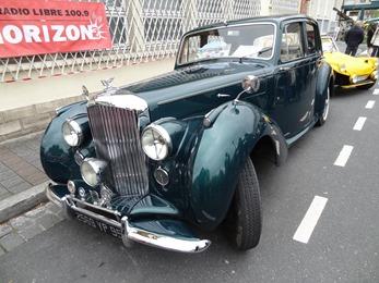 2017.05.08-001 Bentley 1947
