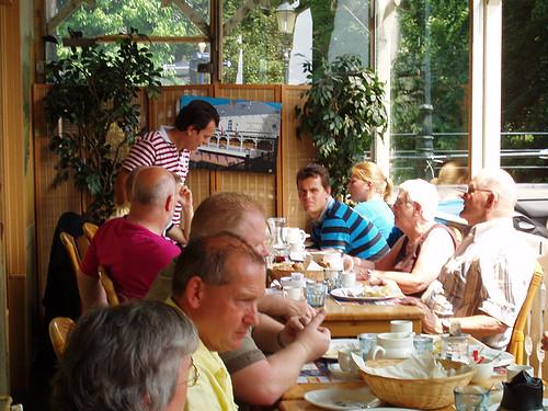 2009-07-05 Feest 85 feest 85 jarig bestaan van De Vrolijke Jongens [Deel 2] - 640211708_5_LXYE.jpg