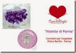 2-Violette