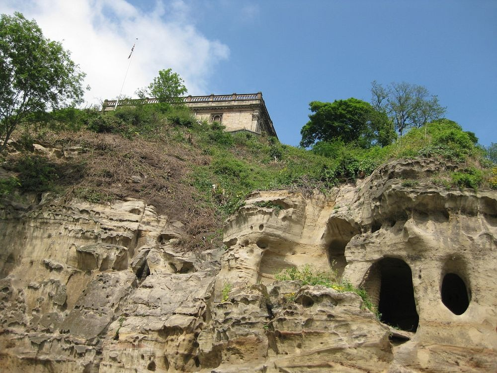 nottingham-caves-2