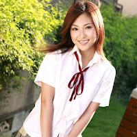 [DGC] 2007.12 - No.514 - Natsuko Tatsumi (辰巳奈都子) 078.jpg