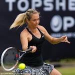 Klara Koukalova - Topshelf Open 2014 - DSC_7646.jpg
