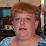 Tori Duncan's profile photo