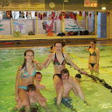 2008 Jeugduitje Zwemmen en spinnen - img_0998.jpg