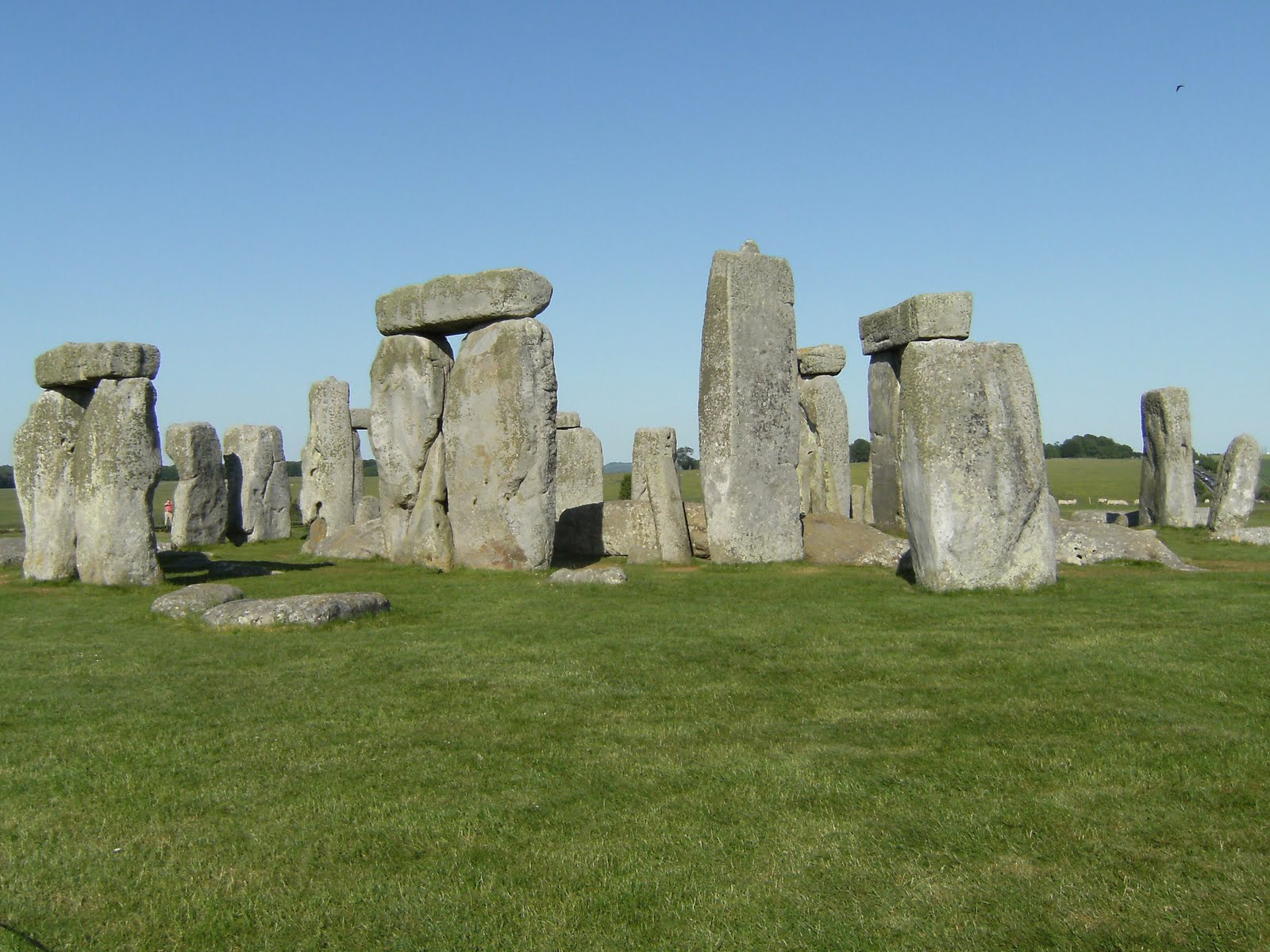 DSCF0882 Stonehenge