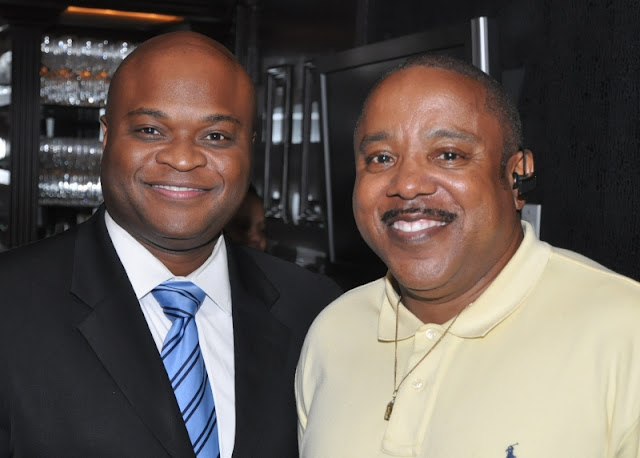 Sept. 2011: MAC Hosts NFBPA President & Executive Director - DSC_0052.JPG