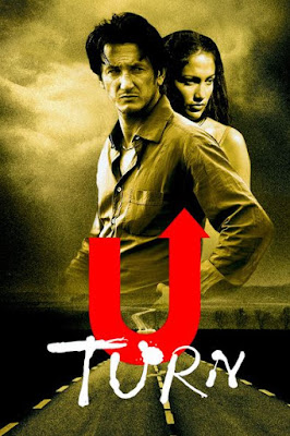 U Turn (1997) BluRay 720p HD Watch Online, Download Full Movie For Free
