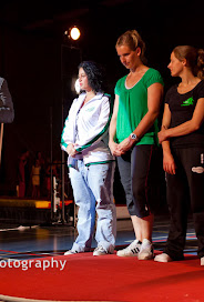 Han Balk Agios Theater Middag 2012-20120630-086.jpg