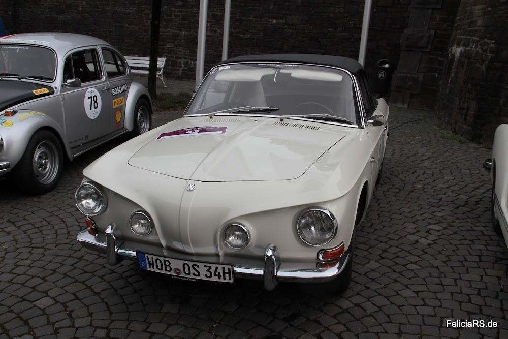 Schloss - IMG_6038.JPG