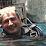 Volkan Sevindik's profile photo