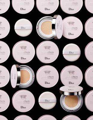 dior-capture-totale-dreamskin-perfect-skin-cushion-foundation