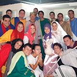 Paixão de Cristo - 2011