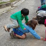 Sortida Castors i Llops a la Roca del Secut 2010 - DSC_0792.JPG