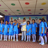 Kho Kho Volleyball Final 2014 at BJN (12).JPG