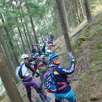 Women`s Camp Latsch jagdhof.bike (161).JPG