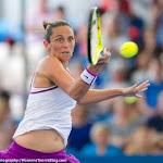 Roberta Vinci - 2016 Brisbane International -DSC_5546.jpg
