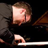 Frank Hoffmann & mg3 - SAER_20110319_DSC4218.jpg