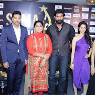 Siima Press Release In Chennai
