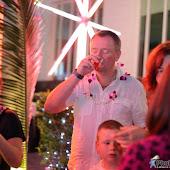 event phuket New Year Eve SLEEP WITH ME FESTIVAL 035.JPG