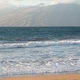 Hawaii Day 6 - 114_1832.JPG