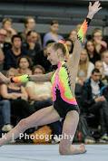 Han Balk Fantastic Gymnastics 2015-9814.jpg