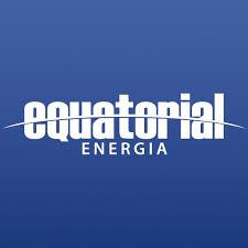 Aneel aprova reajuste nas tarifas de energia no Maranhão a partir de sábado (28).