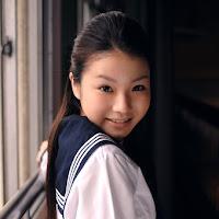 [DGC] 2008.04 - No.566 - Mizuki (みずき) 010.jpg