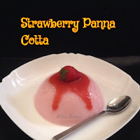 http://nilascuisine.blogspot.ae/2015/05/strawberry-panna-cotta.html