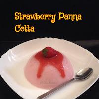 http://nilascuisine.blogspot.ae/2015/05/strawberry-panna-cotta.html