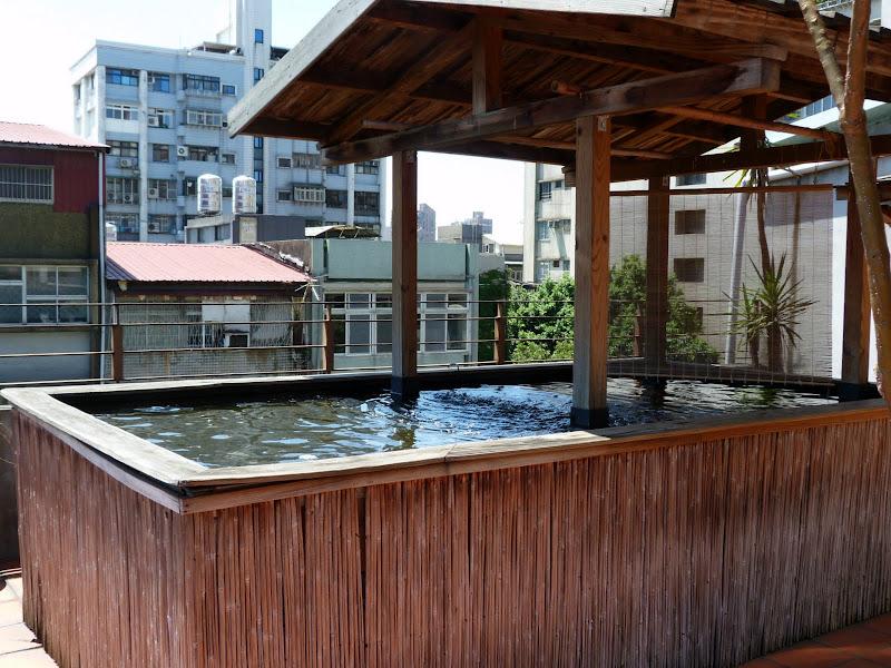 Taipei Dadaocheng. Lin Liu - P1230522.JPG