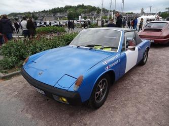 2017.04.30-047 Porsche