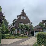 20180625_Netherlands_Olia_166.jpg