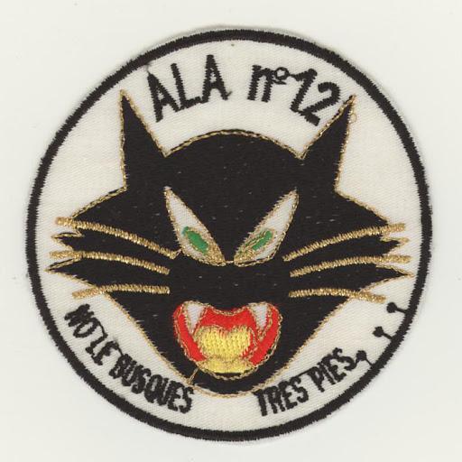 SpanishAF ALA 12 v6.JPG