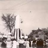 HISTORIC PHOTOS - e10077b.jpg